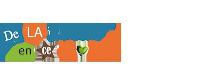 Logo poesie en ce monde site footer