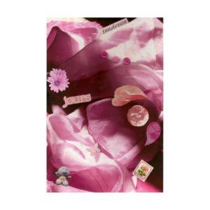 D 007 sept rimes roses