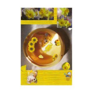 D 005 siroter l'enfance (jaune))