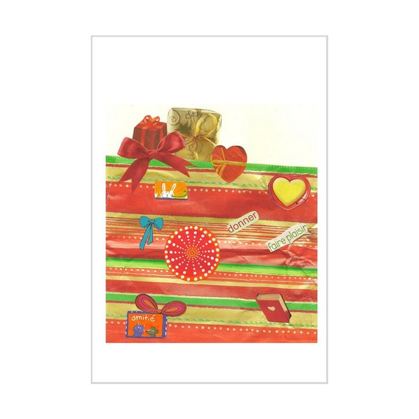 S 003 cadeau 2
